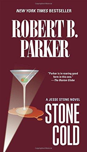 Stone Novel, Band 4) ()