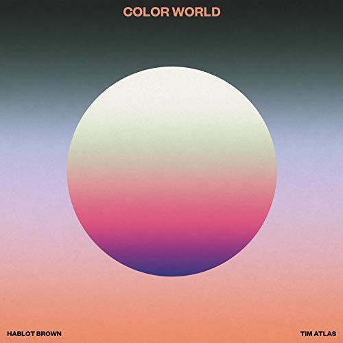 Color World