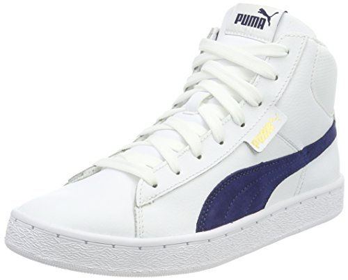 Puma 1948 Mid L, Baskets Hautes Mixte Adulte