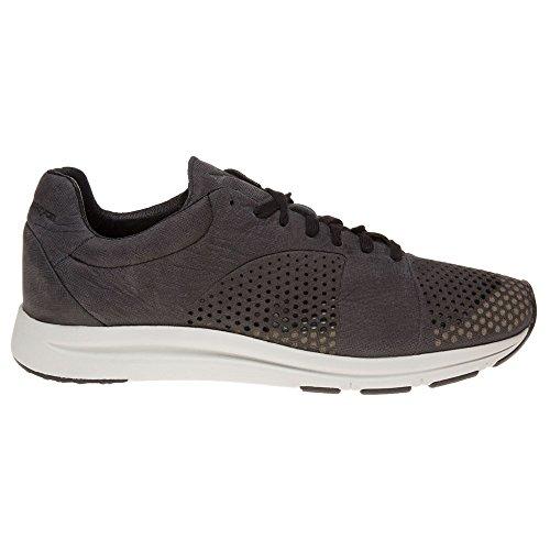 Puma Haast Herren Sneaker Grau Grau