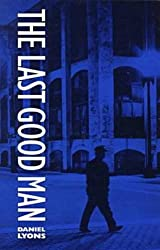 The Last Good Man (Grace Paley Prize in Short Fiction)