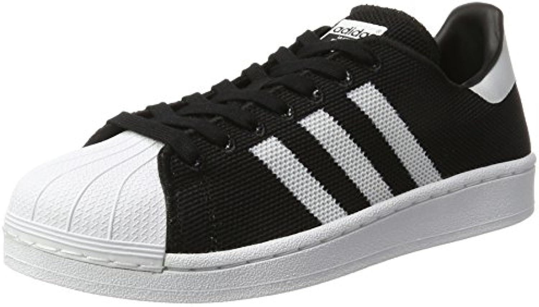 Adidas Superstar, Zapatillas Unisex Adulto  Zapatos de moda en línea Obtenga el mejor descuento de venta caliente-Descuento más grande