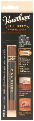 rust-oleum-215367-varathane-fill-stick-for-red-oak-red-chestnut-red-mahogany-by-rust-oleum