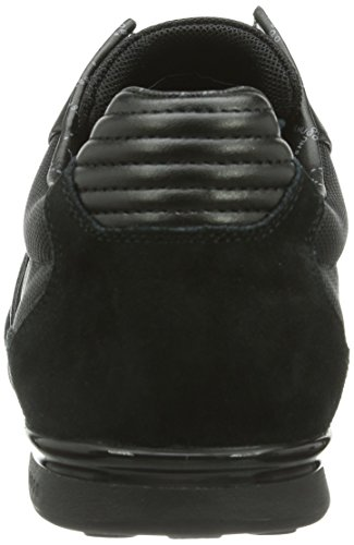 Boss Green Akeen 10167168 01, Sneakers Uomo Nero (Black 001)