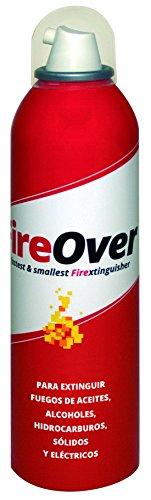 el-primer-auxilio-contra-los-fuegos-incipientes-extintor-certificado-multi-usos-fireover-te-da-ms-se