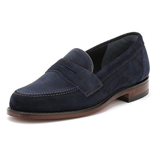 loake-uomo-marina-eton-scamosciato-loafers-uk-10