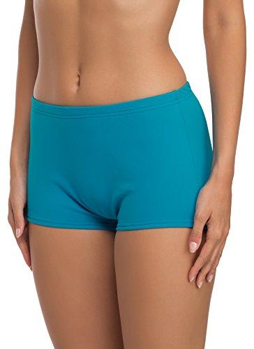 merry-style-damen-badeshorts-bikinihose-modell-leila-turkis-7064-40