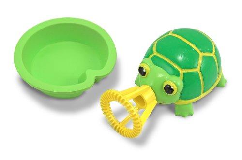 melissa-doug-bagno-giocattolo-importato-dallinghilterra