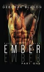 EMBER - Part One (The EMBER Series) (Volume 1) by Deborah Bladon (2015-05-15)