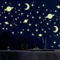 Suchergebnis auf Amazon.de für: Leuchtende Wandsticker: Baby