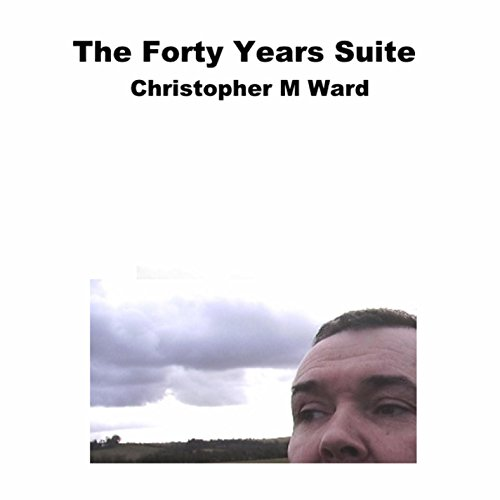 Forty Years Suite