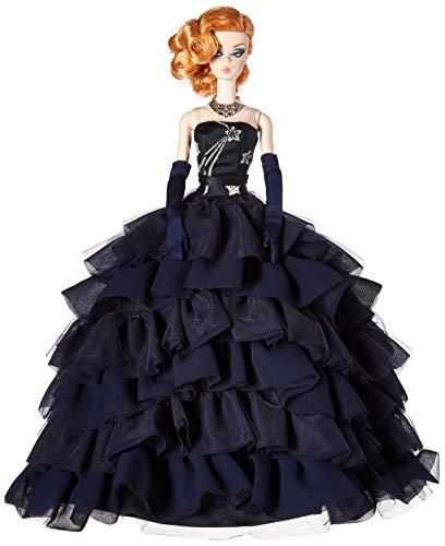 Barbie FRN96 Signature Fashion Model Kollektion Puppe