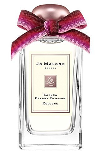 jo-malone-sakura-cherry-blossom-cologne-spray-34-oz-100ml-by-jo-malone-london