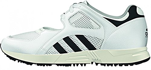 Adidas Equipment Racing OG W EQT, ftwr white-core black-cream white ftwr white-core black-cream white