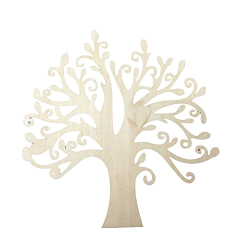 10pcs-wooden-tree-embellishments-for-crafts-125cm