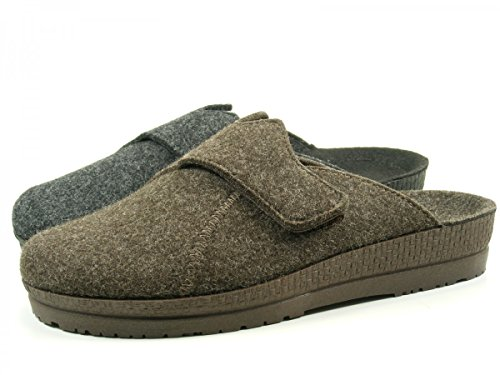 Rohde 2768 Neustadt-H Chaussons Homme