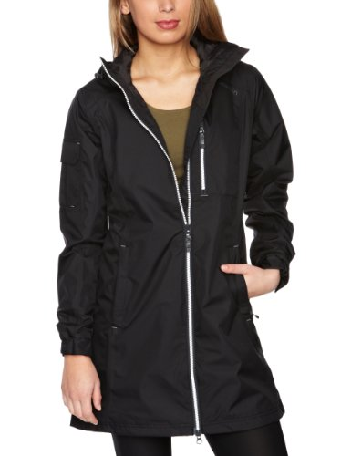 helly-hansen-damen-jacke-w-long-belfast-jacket-black-xl-55964