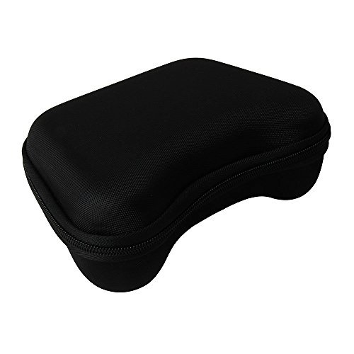 for-logitech-wireless-gamepad-f710-controller-travel-hard-eva-protective-case-carrying-pouch-cover-b