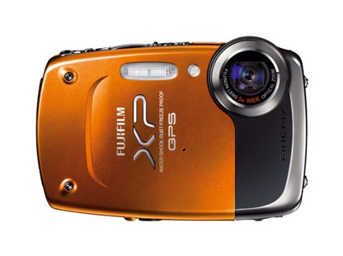 fujifilm-finepix-xp30-digital-camera-orange-14mp-5x-optical-zoom-27-inch-lcd