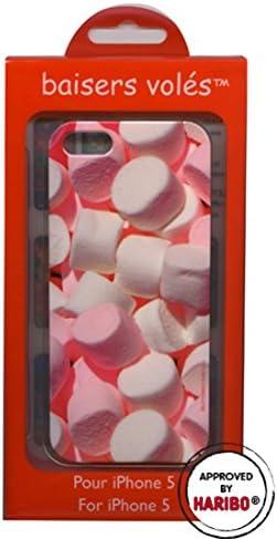 Concours Fou du Nouvel An Coque Iphone 5 B073QWW188 B073QWW188 B073QWW188 | Emballage élégant Et Robuste  4108f4
