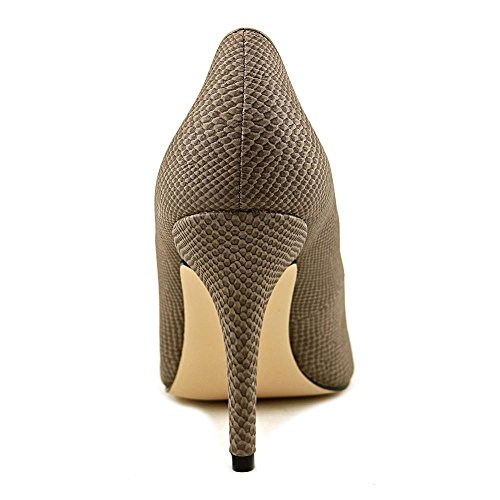 Style & Co Pyxiee Femmes Synthétique Talons Cinder