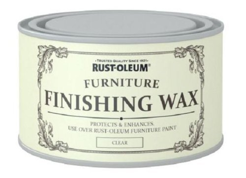 rust-oleum-ro0070015-furniture-finishing-wax-clear-by-rustoleum