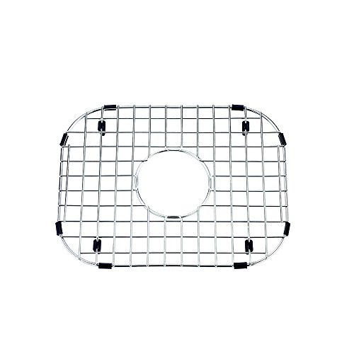 Preisvergleich Produktbild Dawn G036 Bottom Grid for ASU102, ASU109 and ASU108 by Dawn
