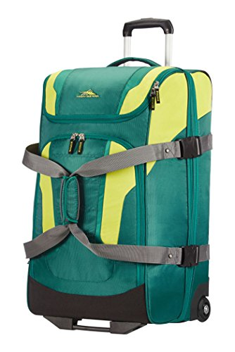 high-sierra-67044-4705-sportive-packs-reisetasche-66-cm-75-liter-alpine-green