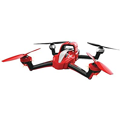 Traxxas Aton Quad Rotor Helicopter 2.4GHz Ready to Fly