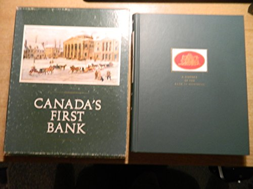 canadas-first-bank-a-history-of-the-bank-of-montreal
