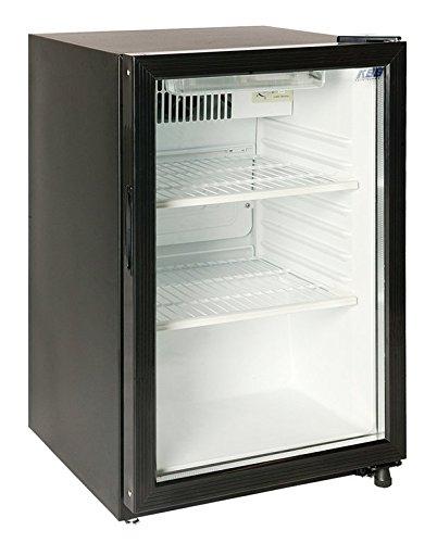 kbs-porte-en-verre-refrigerateur-kug-110-refrigerateur-100-l-chaleur-tournante
