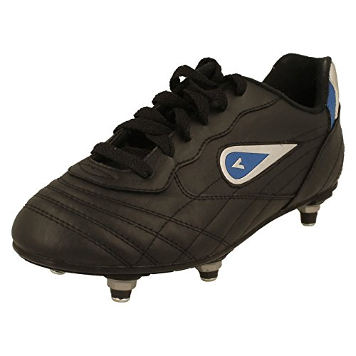 boys-mitre-screw-in-football-boots-galaxy-black-blue-silver-size-10-uk-infant