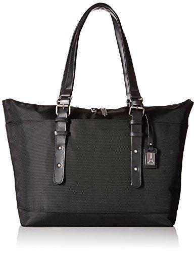 travelpro-crew-executive-choice-briefcase-41-inch-black-405141401