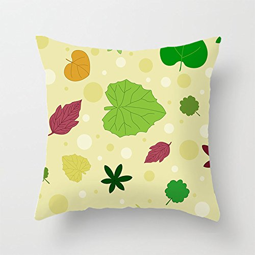 yinggouen-motivo-a-foglie-decorate-per-un-divano-federa-cuscino-45-x-45-cm