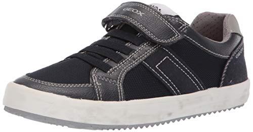 Geox scarpe bambino   Opinioni e recensioni sui migliori