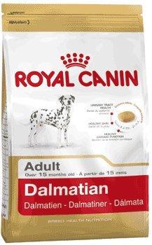 royal-canin-croquettes-pour-dalmatien-12-kg