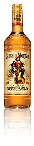 captain-morgan-bevanda-alcolica-speziata-a-base-di-rum-caraibico-700-ml