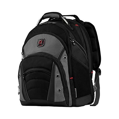 SwissGear Computer Backpack Image 3