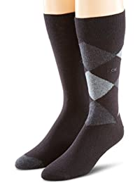 Calvin Klein Herren Socken Ect277