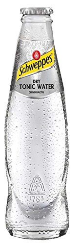 schweppes-dry-tonic-02l