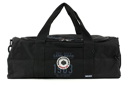 Camp David Norton Bay Sporttasche 61 cm