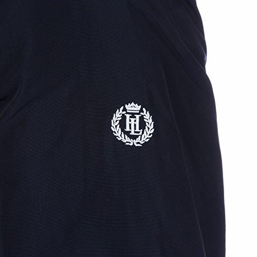 HENRI LLOYD Herren Kaber Field Jacket Navy Navy