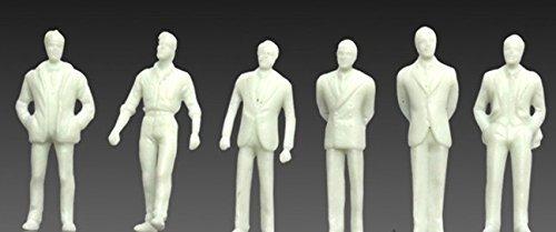 nalmatoionme-100pcs-train-people-figures-scale-unpainted-model-1-to-50