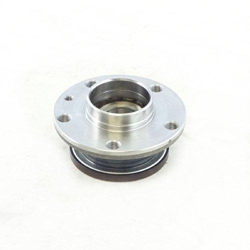 véritable Alfa Romeo 147 156 GT 1.6 1.8 1.9 2.0 2.4 2.5 Kit de roulement de roue 51757885