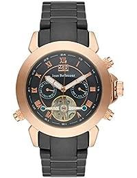 Reloj de pulsera Jean Bellecour - Unisex REDS7