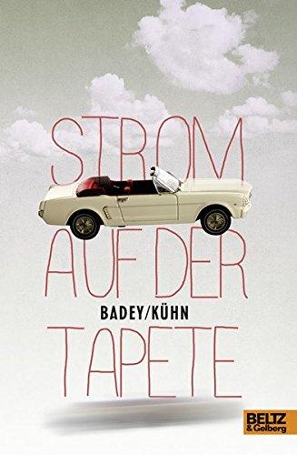 strom-auf-der-tapete-roman