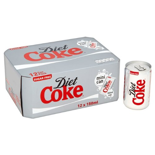 diet-coke-48-x-150ml-mini-cans