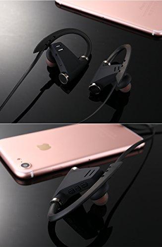 D7 In-ear Headset Kopfhörer Mikrofon Bass Gold Ohrhörer Power Huawei Nova Plus Ture 100% Guarantee Cell Phones & Accessories Cell Phone & Smartphone Parts