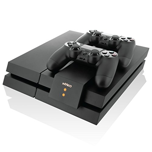 nyko-modular-charge-station-playstation-4