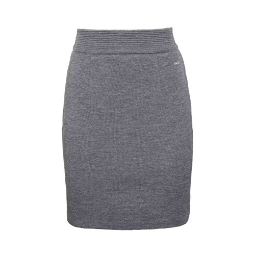 Dale of Norway Damen Dale Skirt t, S -